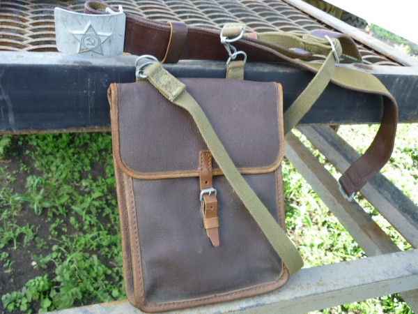 belt_bag2