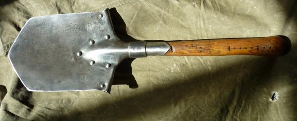 Shovel_008