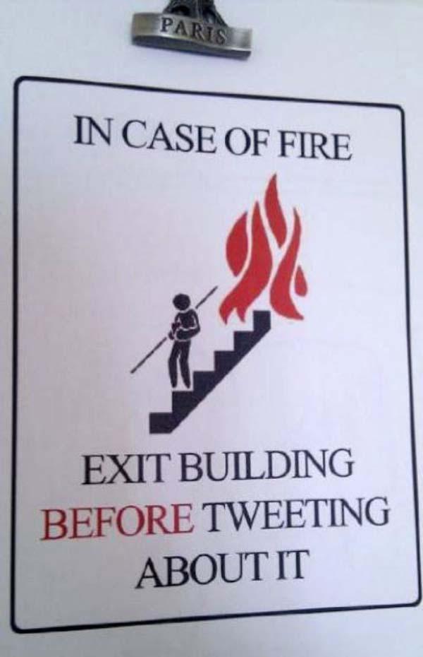warning-signs3