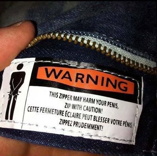 warning-signs10