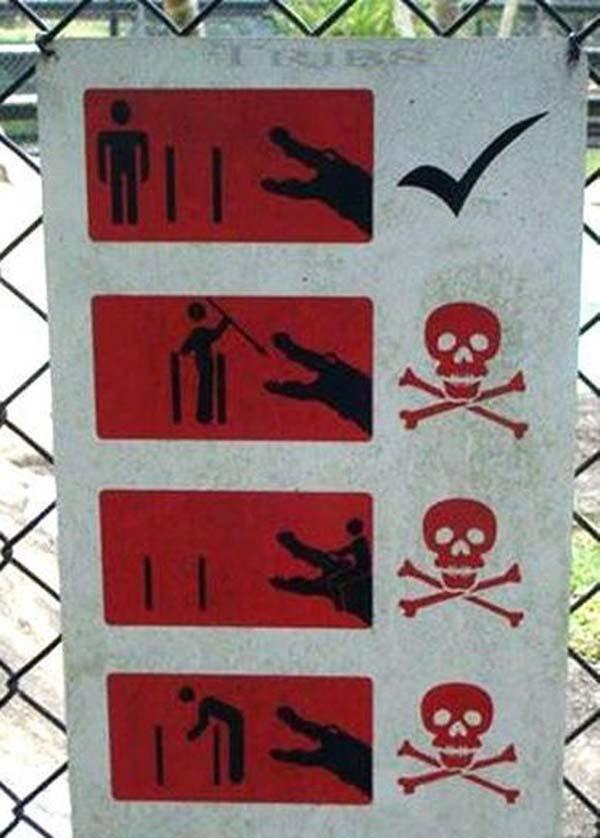 warning-signs26