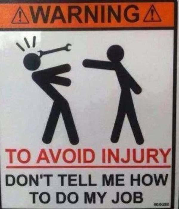 warning-signs28