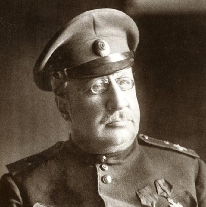 may-mayevsky2