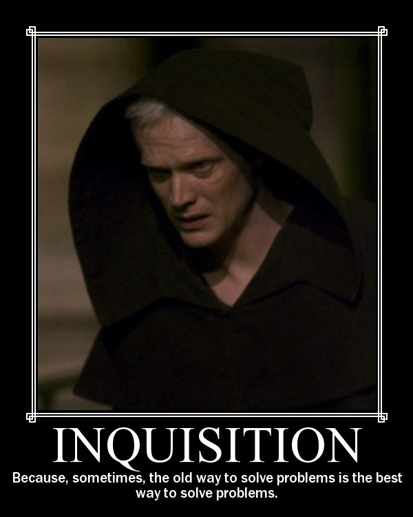 Inquisition_1