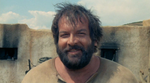 the_five_man_army_bud_spencer