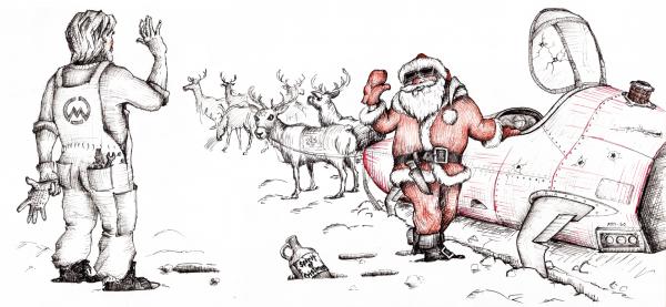 Master-i-Santa-web-1