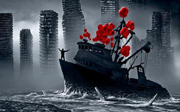romantika-apokalipsisa_tugboat