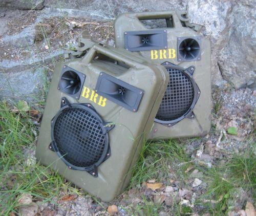 canister_speaker