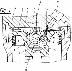 Elsbett-Patente00161