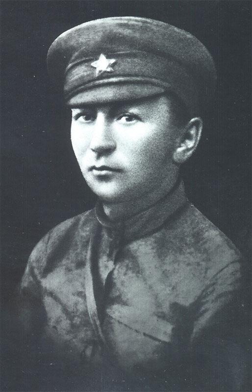 hasek-1919-ufa