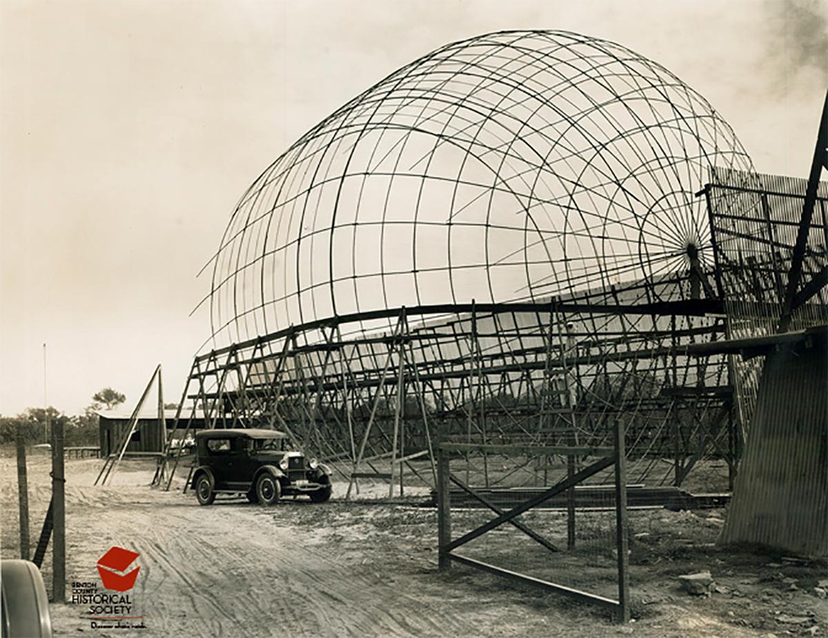 slate_airship-frame