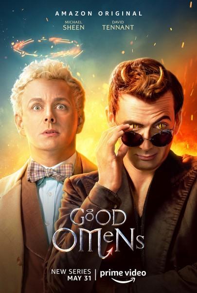 GoodOmens1