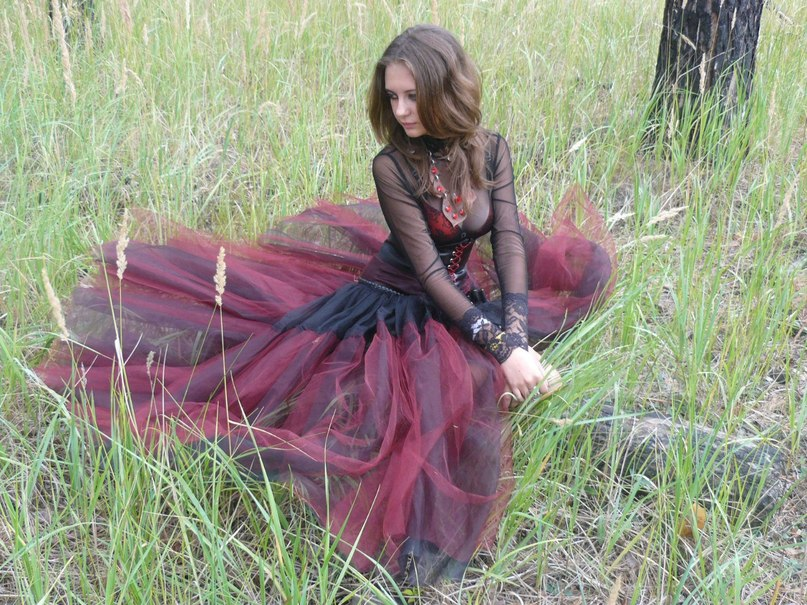 Екатерина Пантелишена, Одесса