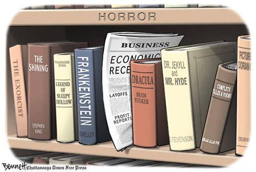 economic-horror