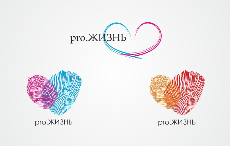 Hw3uxDv3Kx4