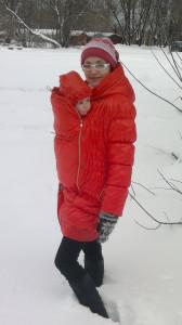 2012-12-31-006.jpg