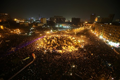 tahrir-morsi-aap-1200