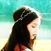 (LIBRE) AU CHOIX + je veux bien être reine, mais pas l'ombre du roi 760408_original