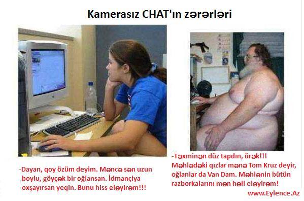 знакомства через интернет киев