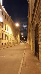 20140810_235052_Суперлуние над Петербургом