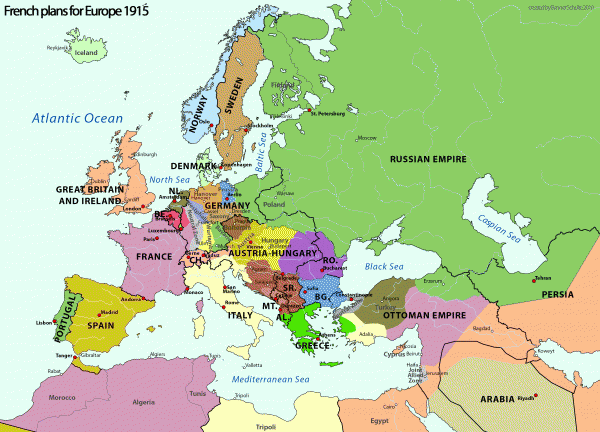 2015.03.04 — FR-WW1-1915-French-plans