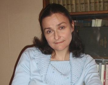 Гачева Анастасия Георгиевна.jpg