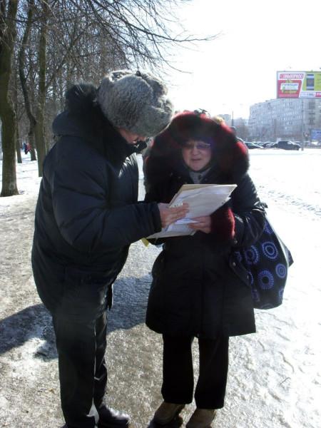 20130317, Дыбенко, рабочий момент