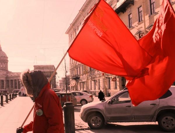 20130317, Малая Конюшенная, красно
