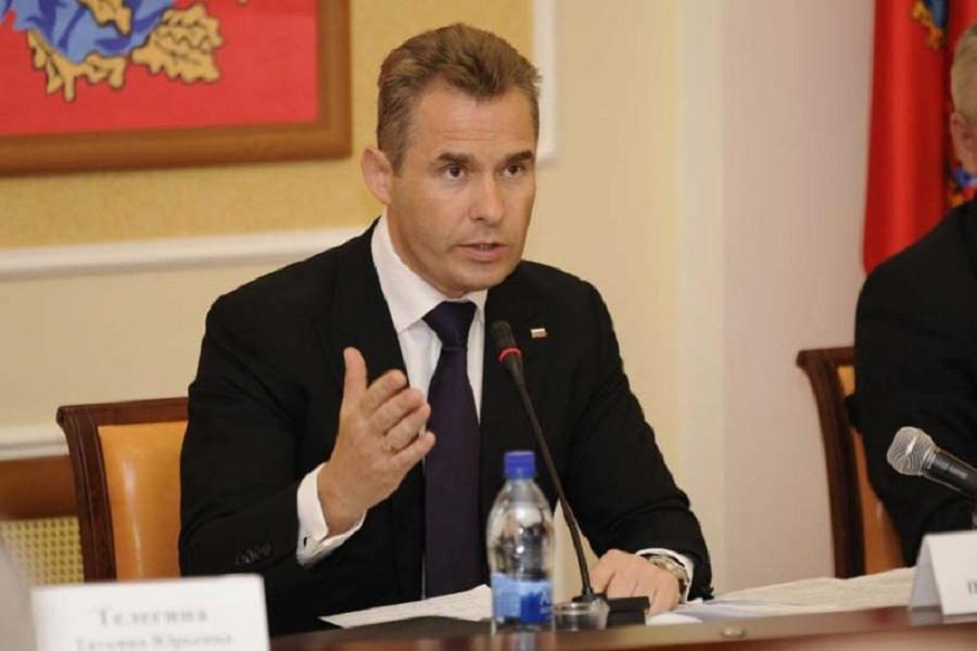 Астахов Павел Алексеевич назвал законопроект № 953369-6 абсурдным