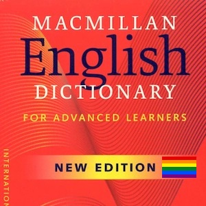 McMillan_dictionary,_new_edition