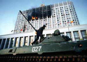 1993.10.04_killing_democracy