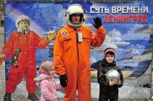 Космопикет_2014