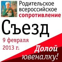 Съезд РВС 9-го февраля