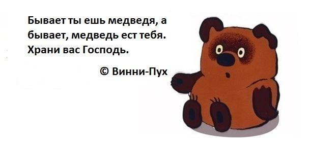 53483_800.jpg