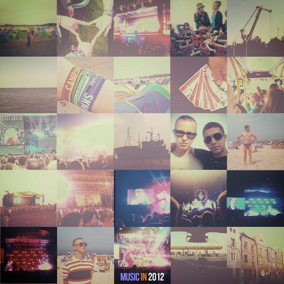 music2012