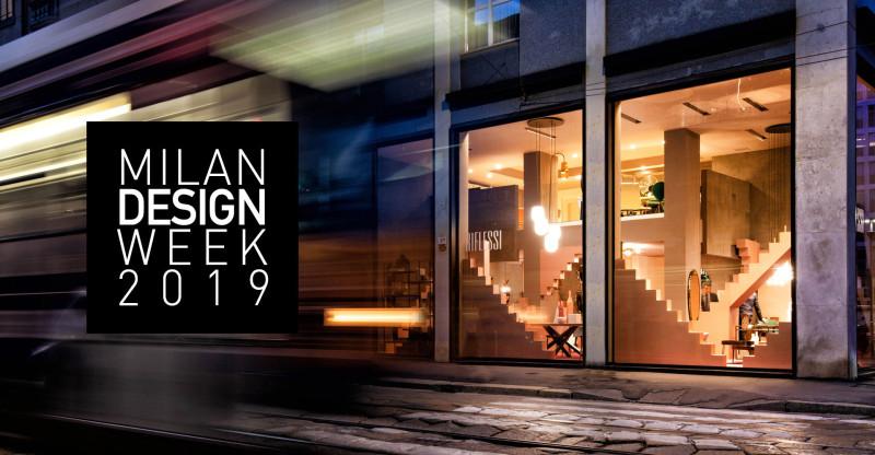 https://timofeev.studio/milan_design_week_2019_glavniye_sobytiya_vystavki