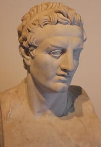 Ptolomeo_III