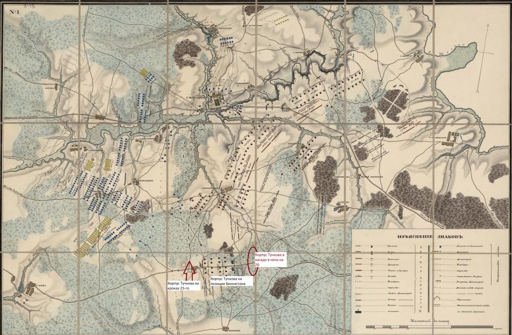 Borodyno_1812_Toll_map_1