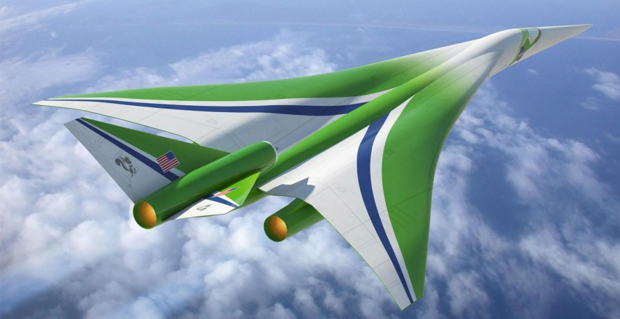 Копия самолет 2 зеленый