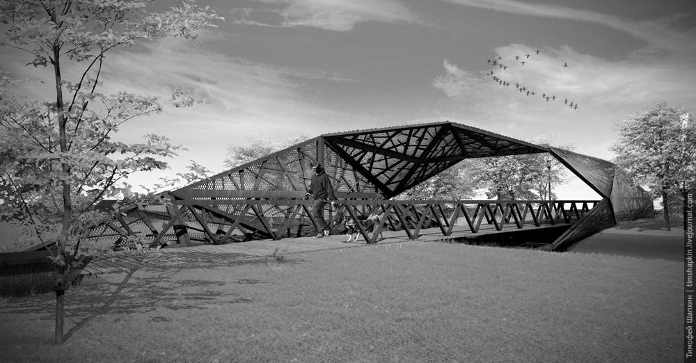 Мост0
