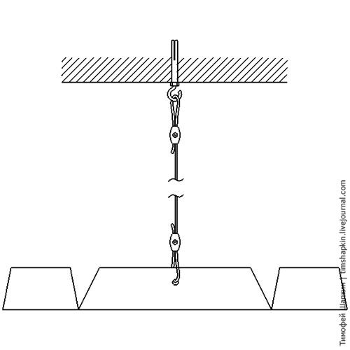 tiles drawing