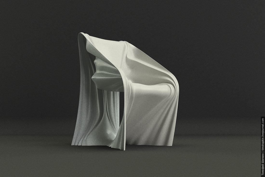 chair2AA.jpg