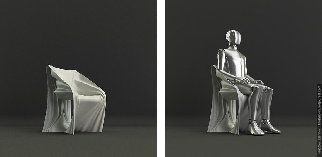 chair2BA.jpg