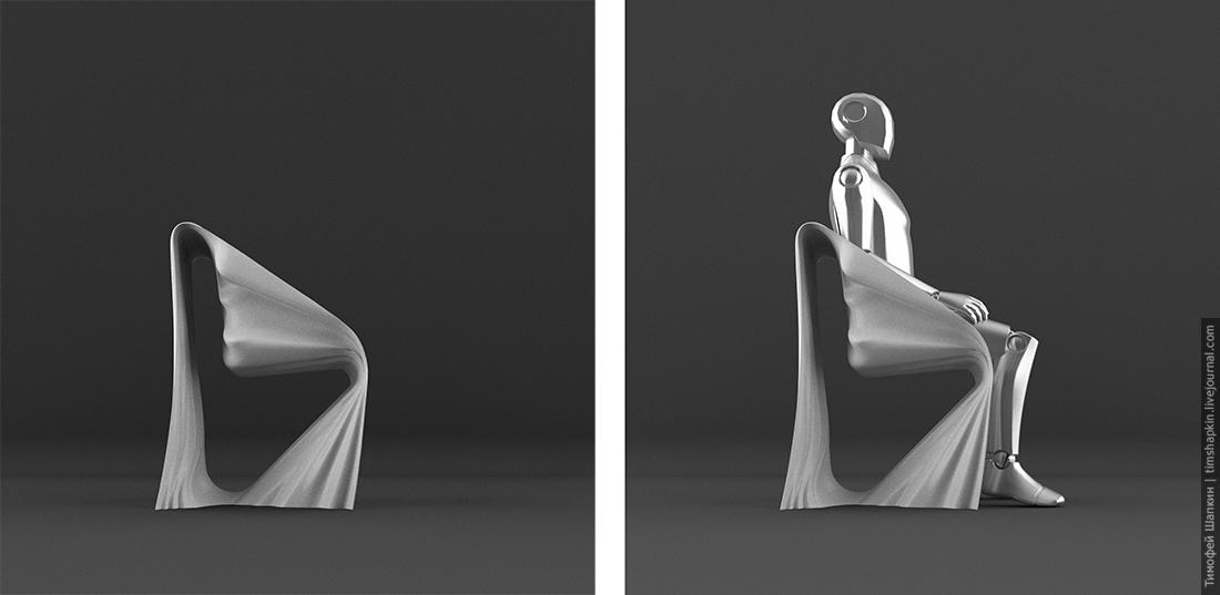 chair3A.jpg