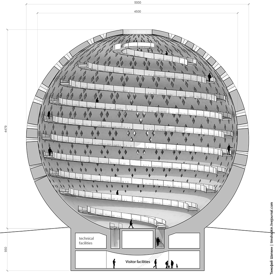 Sphere_section.png
