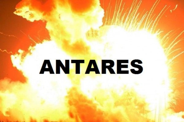 antares_explode1