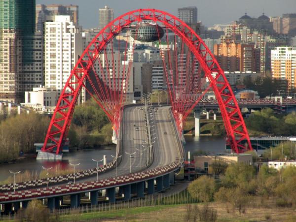 Живописный_мост02