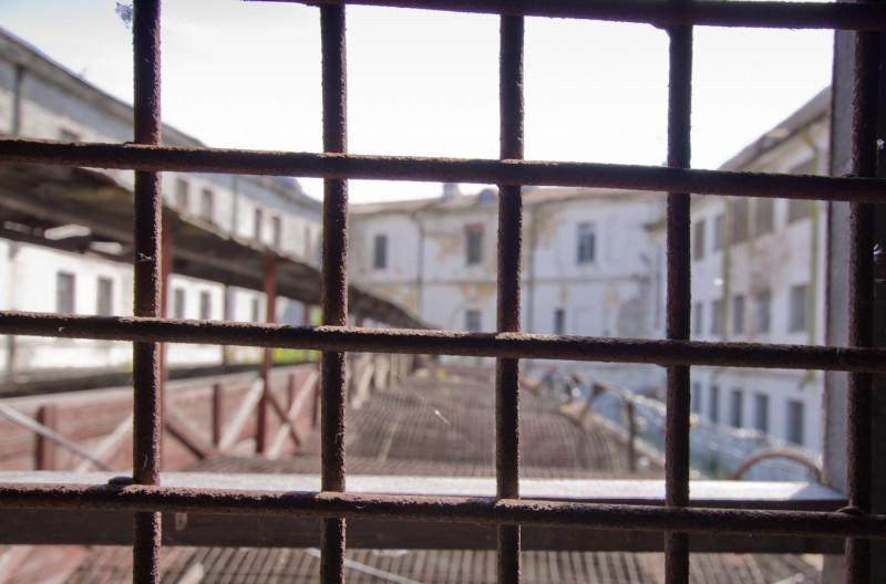 170115prison.jpg