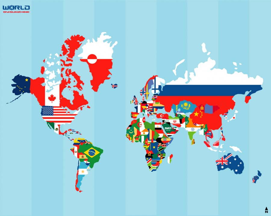 1-WORLD_MAP_flags