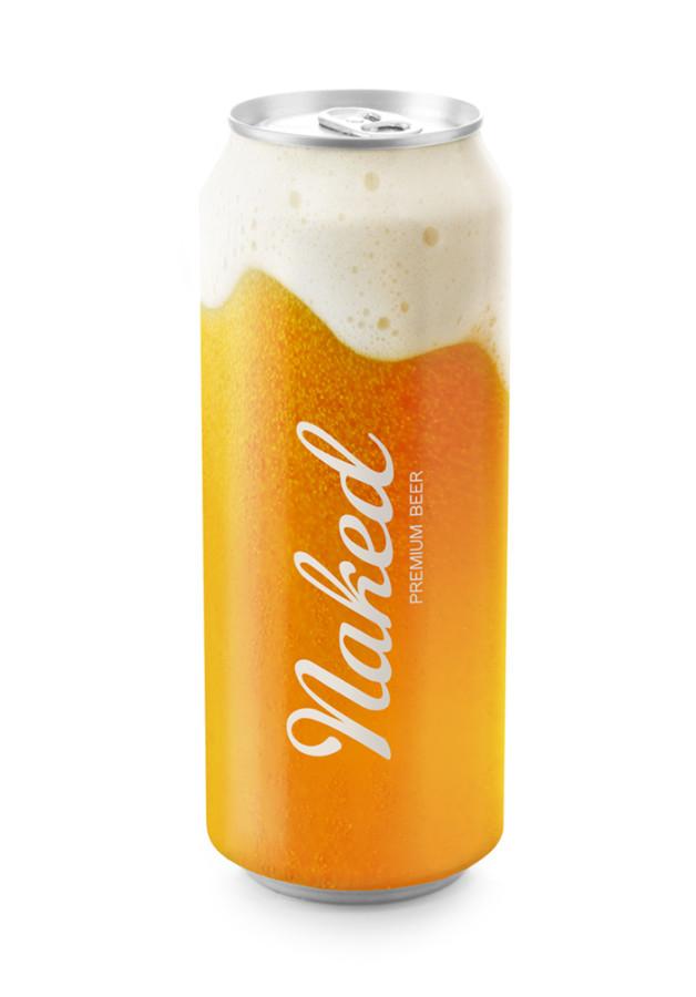 naked_beer